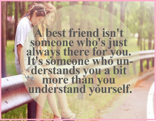 quotes-about-friends