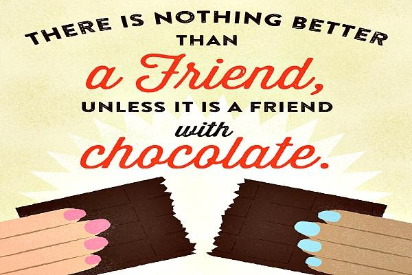 top-silly-best-friend-quotes