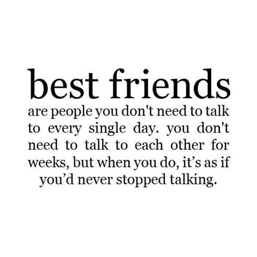 true-friends-quotes