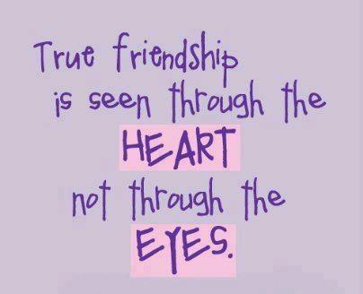 true-friendship-quotes
