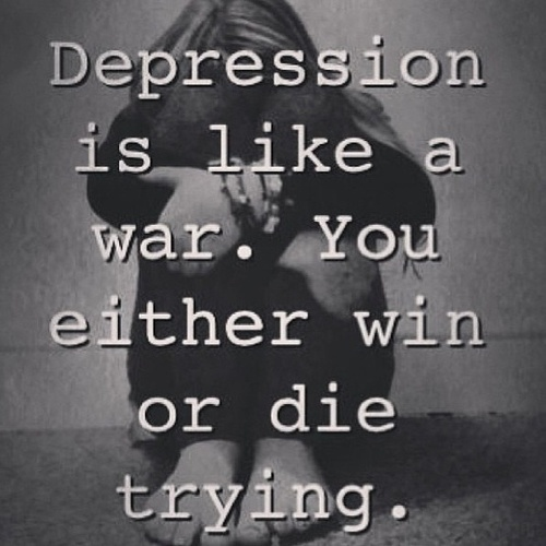 war-Depression-Quote