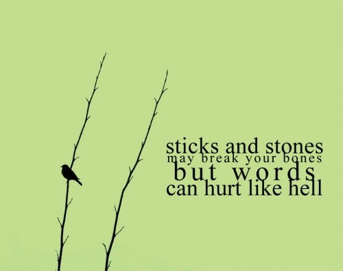 quotes-about-being-hurt-hurtful-quotes