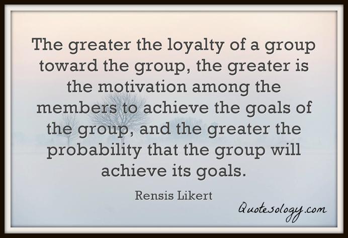 best-teamwork-quotes