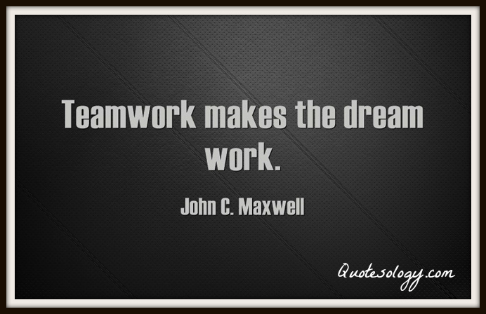 inspirational-quote-about-teamwork