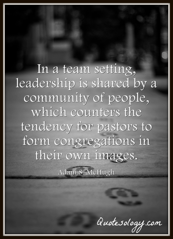 inspirational-quotes-on-teamwork