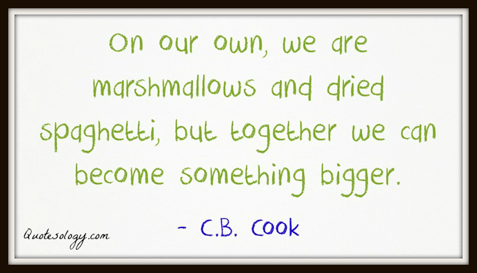 inspirational-teamwork-quote