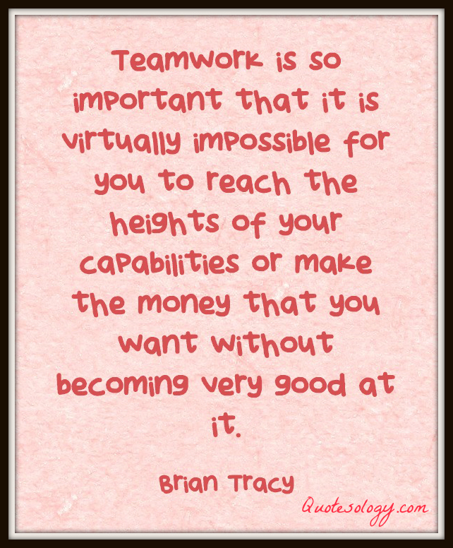 motivational-teamwork-quotes-for-work