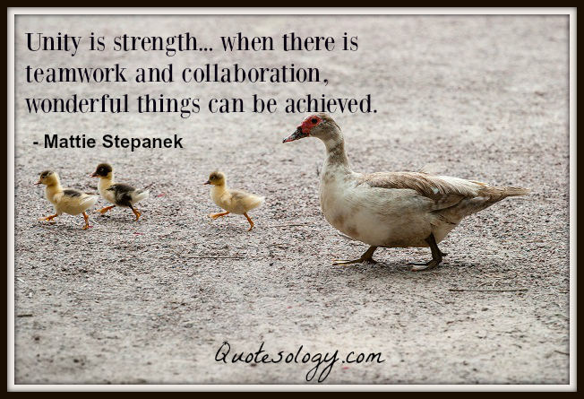 quotes-on-teamwork-for-inspiration