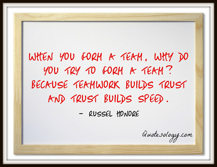 speed-trust-teach-quotes-about-teamwork