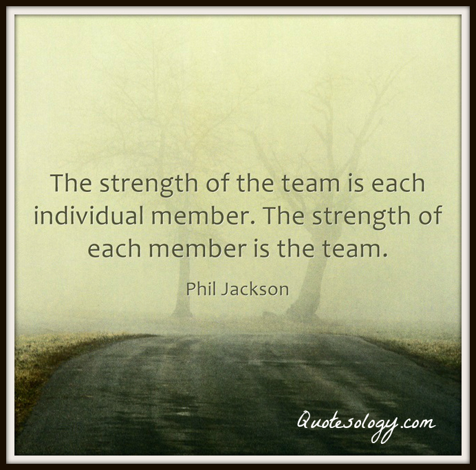 teamwork-motivational-quote