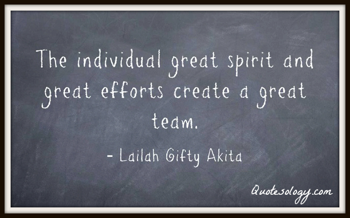 teamwork-motivational-quotes