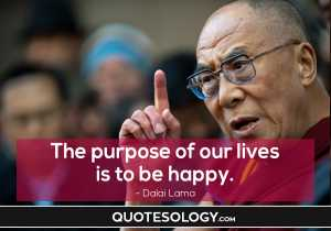 Dalai Lama Men Quotes