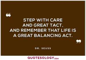 Dr Seuss Great Quotes