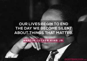 Martin Luther King Jr. Quotes 17