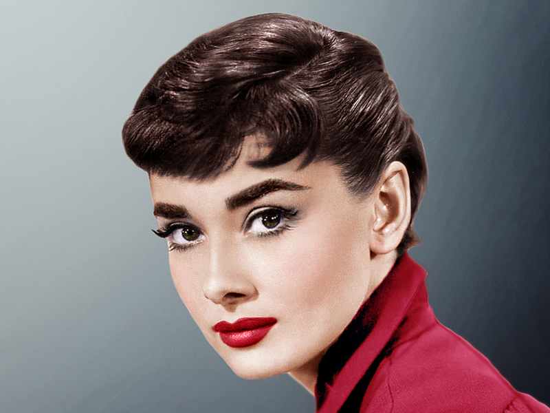 30 Audrey Hepburn Quotes That Are Much Inspiring