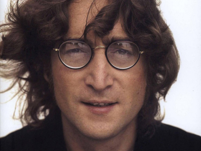 30 Beatles Star John Lennon Quotes For Your Motivation