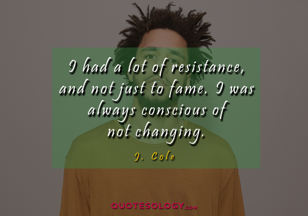 j cole quotes 2017 - photo #13