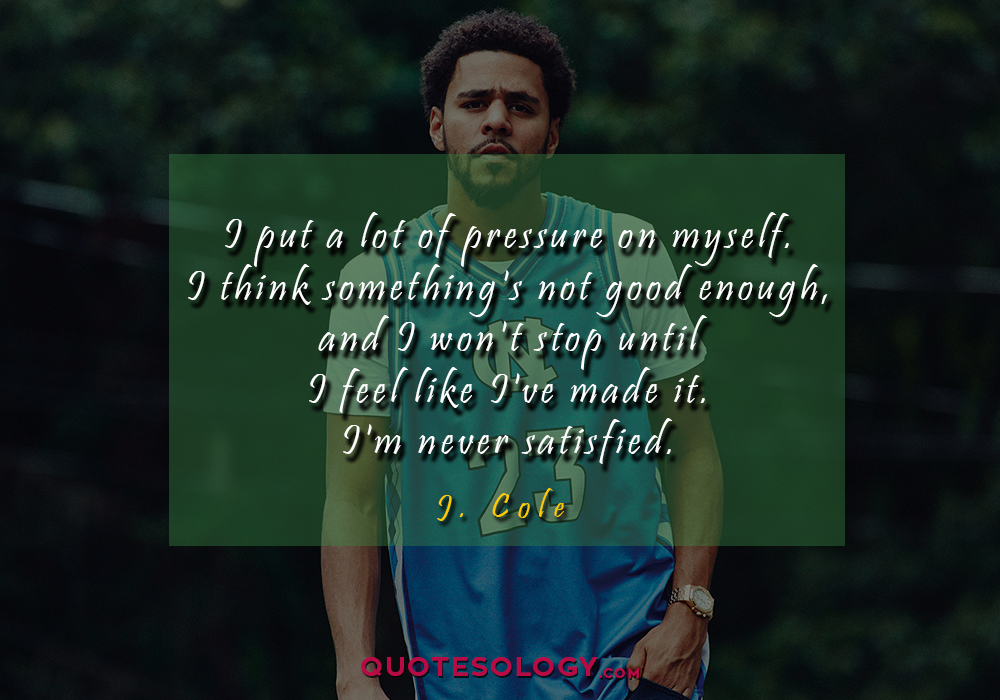 j cole quotes 2017 - photo #18