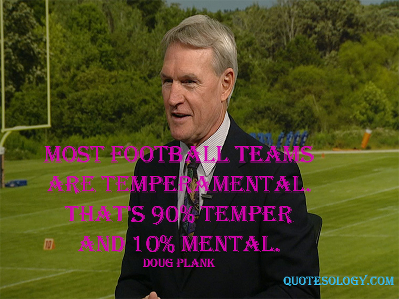 doug plank quotesology