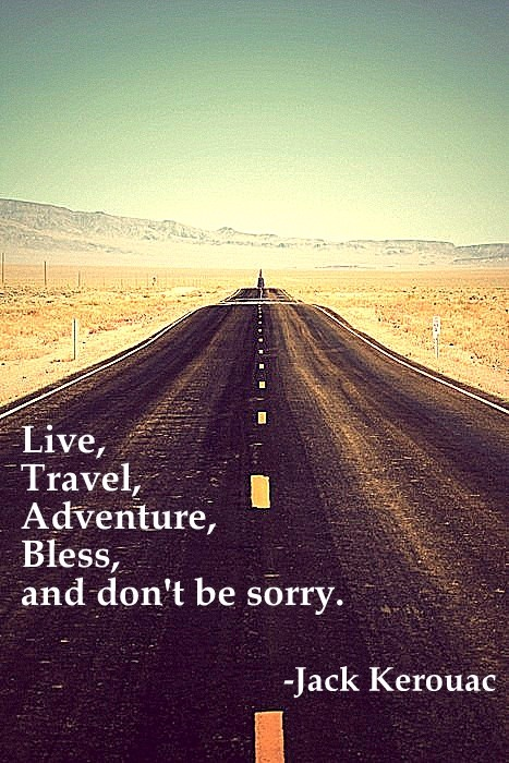 inspirational-quotes-life-travel-sayings