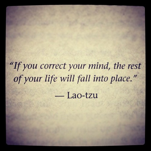 lao-tzu-motivational-quotes-sayings