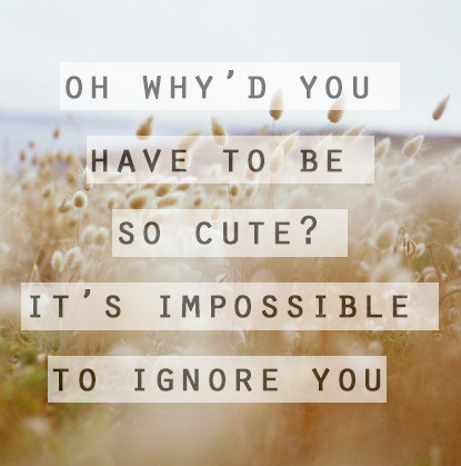 cute-quotes-for-her