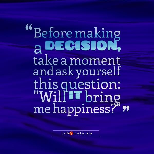 quotes-on-happiness
