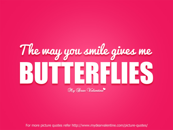 cute quotes for her