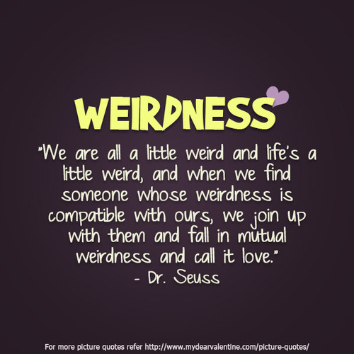 cute-sayings-for-her