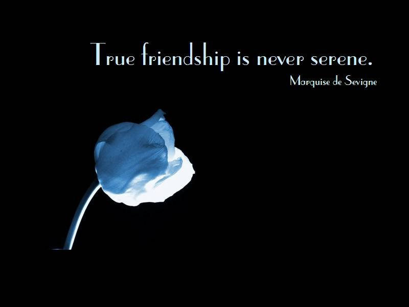 quotes-about-friendship