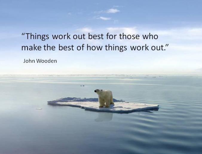 motivational-quotes-for-work