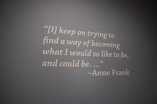 anne-frank