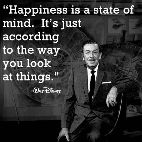 famous quotes walt disney
