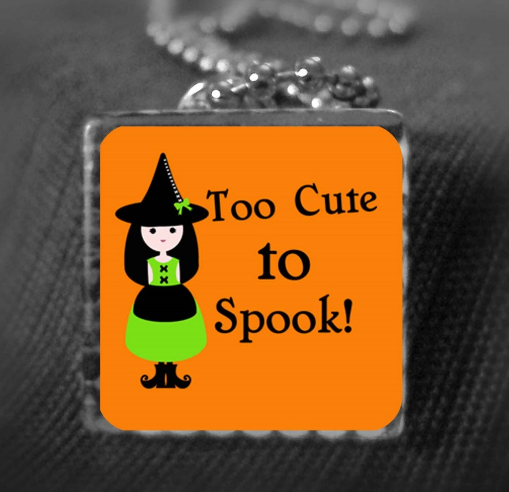 25 Short Halloween Quotes and Sayings 2019