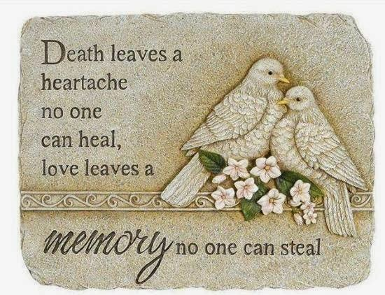 John Taylor While We Are Mourning The Loss Of Our: 25 Deepest Sympathy Quotes For Loss