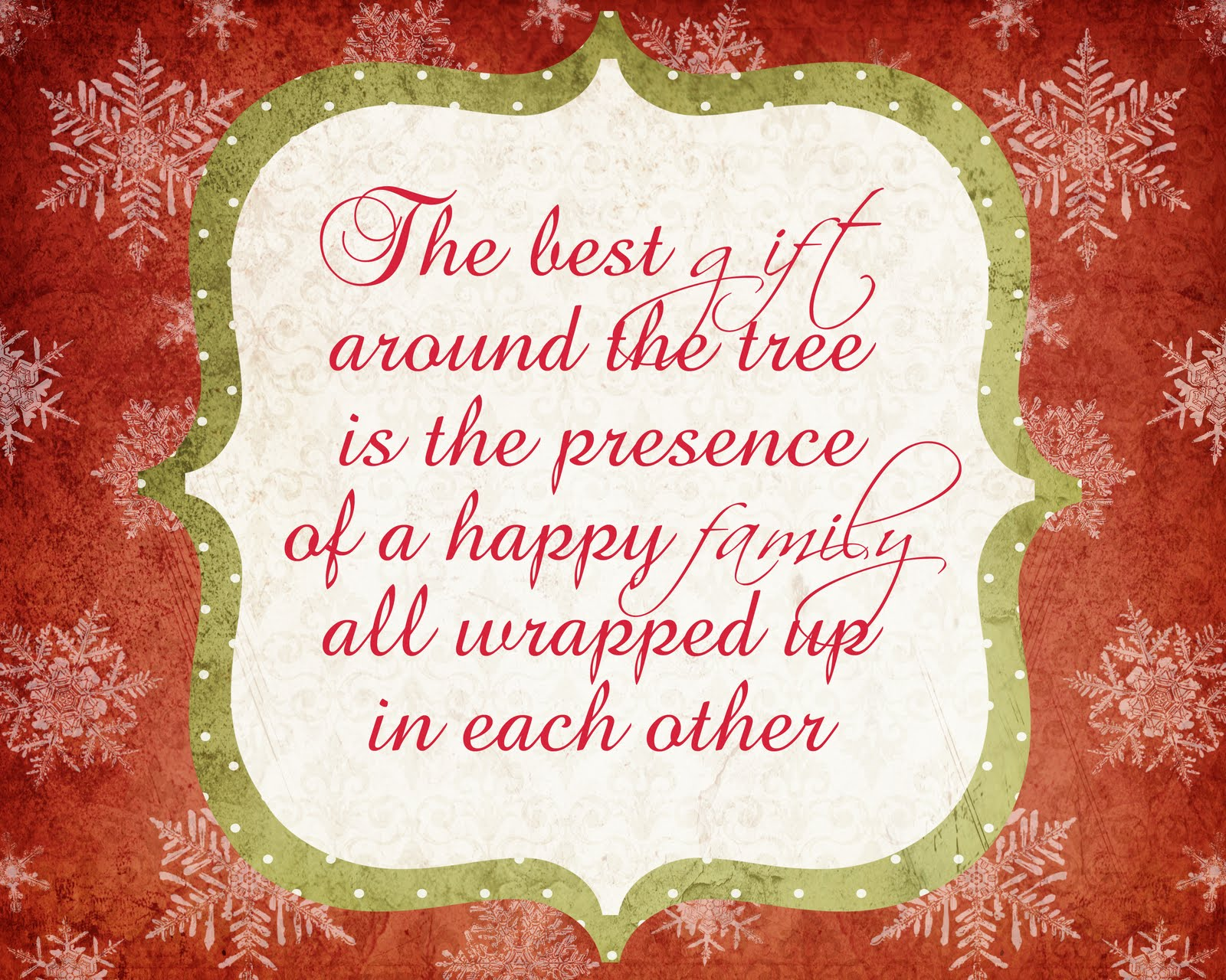 Lds Christmas Quotes.125 Epic Merry Christmas Quotes And Wishes For Christmas Cards