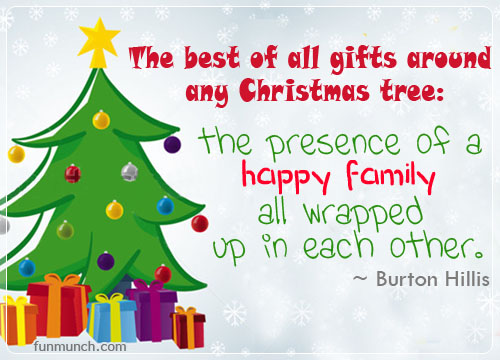 christmas sayings - Short Christmas Sayings For Cards