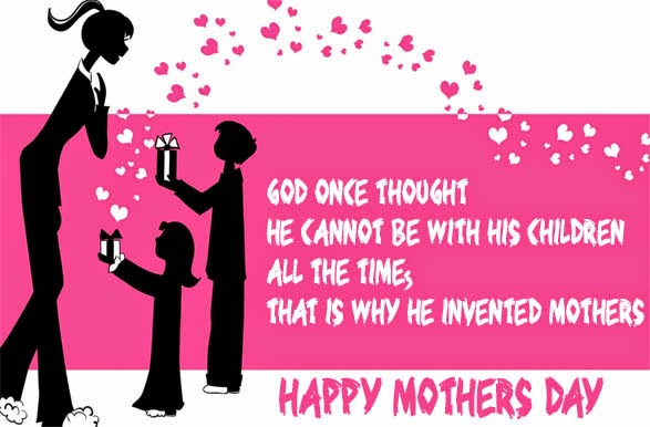 mothers day quotes 2021