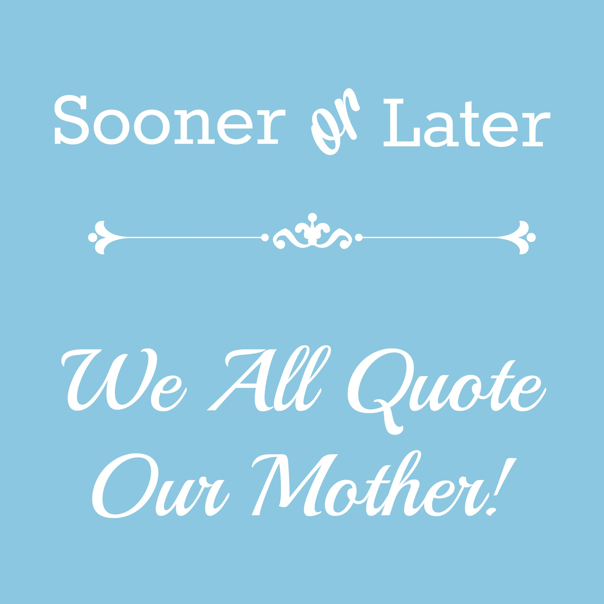 25 Happy Mothers Day Quotes From Son 2018