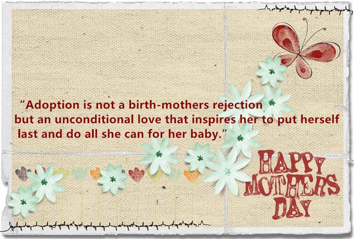 mothers day quotes 2017