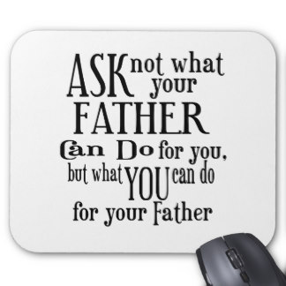 50 Funny Fathers Day Quotes And Sayings With Images