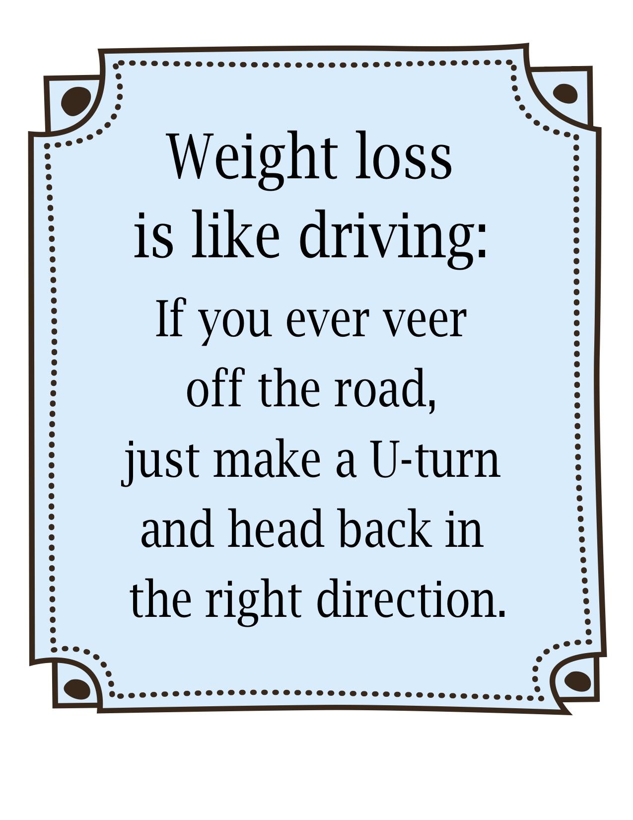 Weight_Loss_Motivation