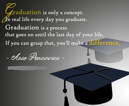 graduation-quote