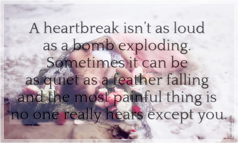 quotes-about-heartbreak