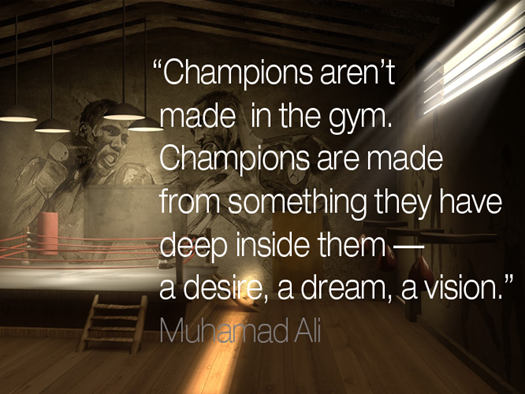 motivational sport quotes