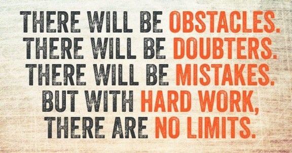 sport quotes