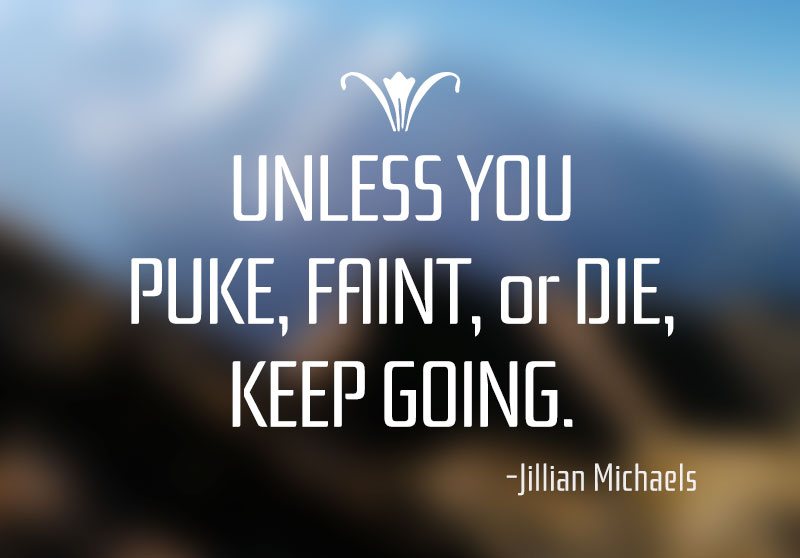 Famous Sports Quotes Wallpapers For Iphone: 35 Inspirational Sports Quotes For Motivation