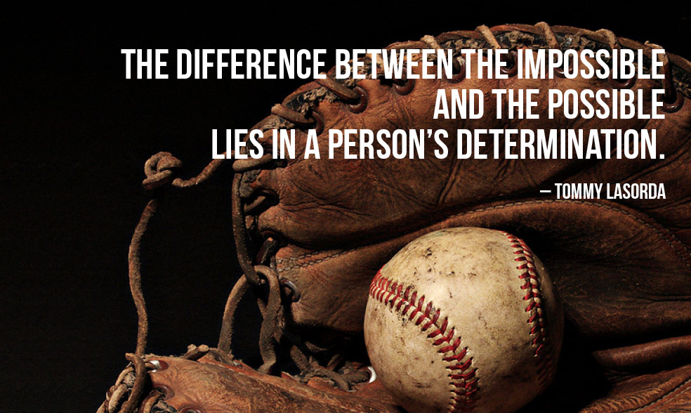 zealous sport quotes