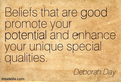 Quotation-Deborah-Day-good-potential-self-esteem