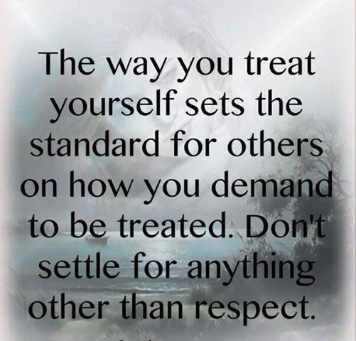 Respect-inspirational-quotes-and-pictures